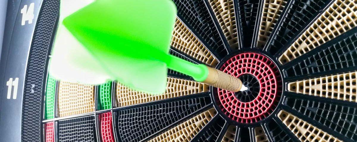 Unicom Makes Entrepreneur List