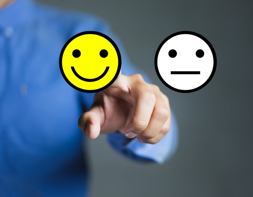 customer service experience tips