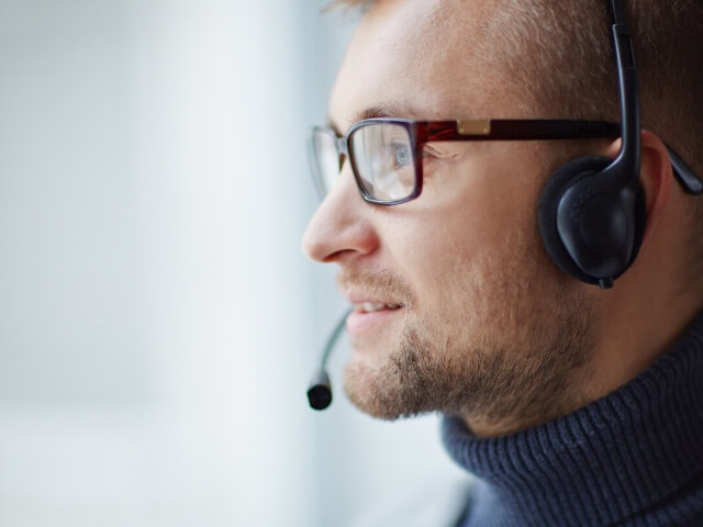 Customer Service Tips for Dealing with Angry Callers