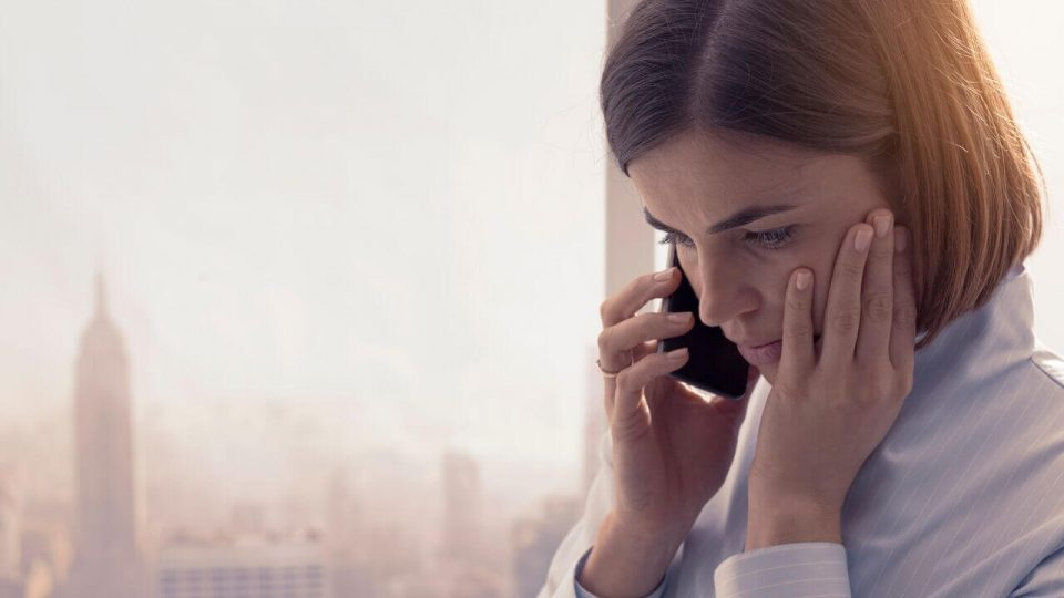 The Impact of Missed Calls for Your Business
