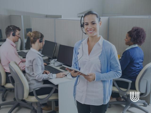 Training Customer Support Team